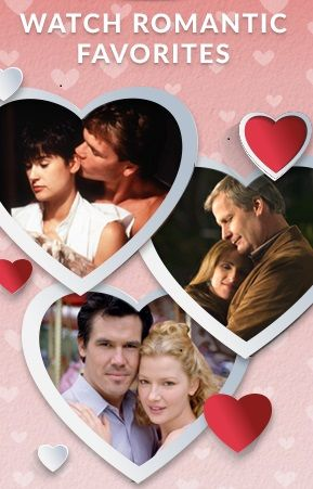 Over 100 Romance Films Are Streaming On Feeln We Ve Got You Covered
