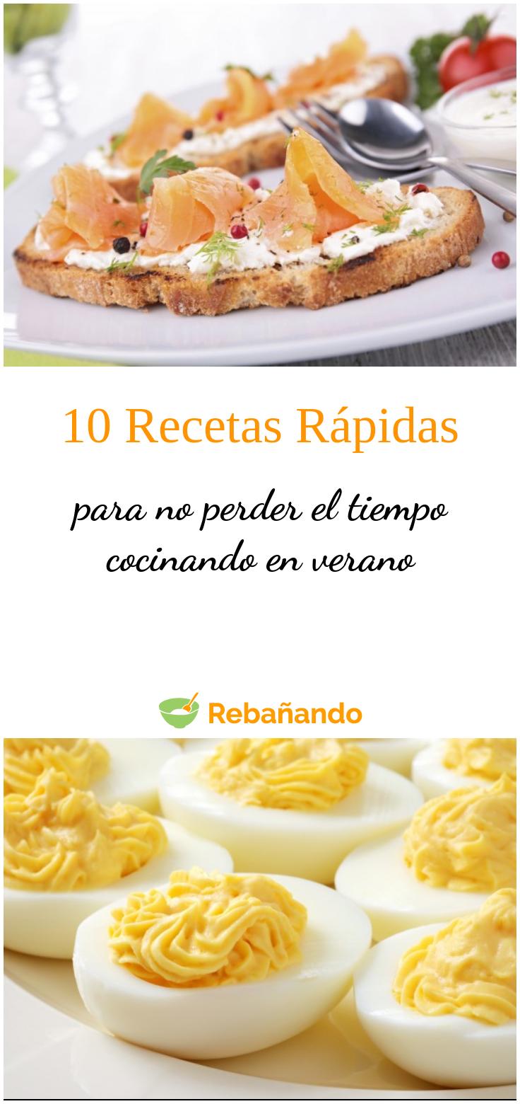 d858aa2eb2d3b5012ce33a4127ea0d0f - Cocinando Recetas
