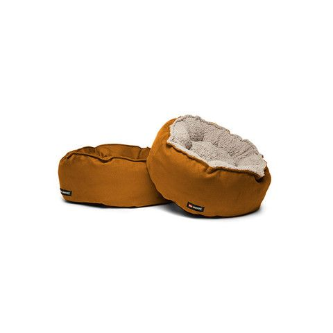 Big Shrimpy Catalina Bed For Small Dogs & Cats | PupLife Dog Supplies
