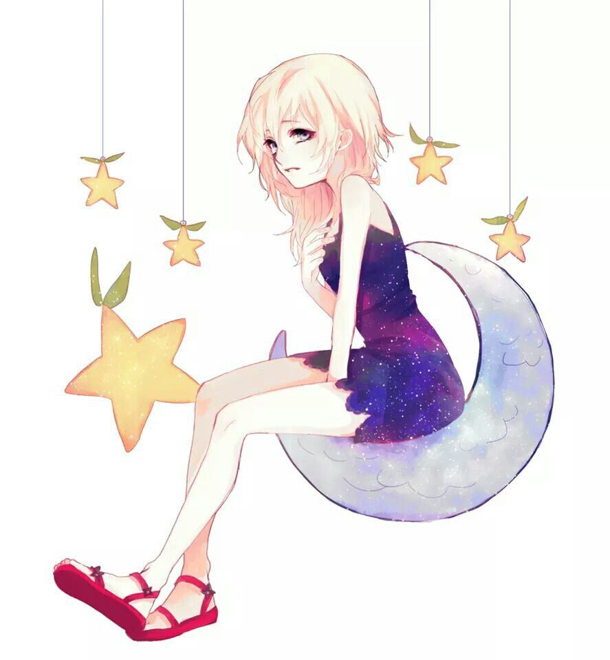 Kingdom Hearts Naminé | Anime girls | Pinterest | Estrella y Juego