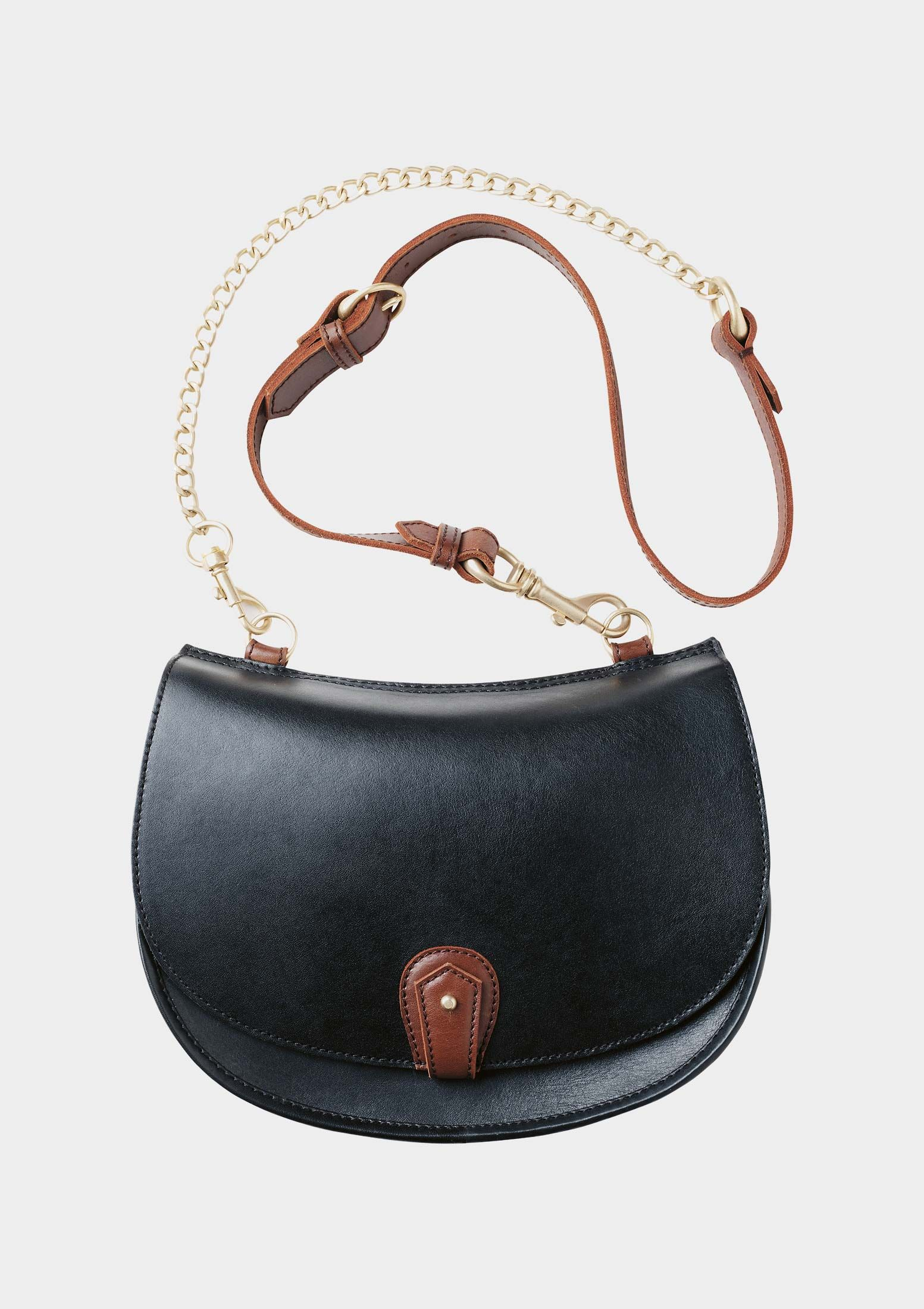 New Millie Bag By Toast