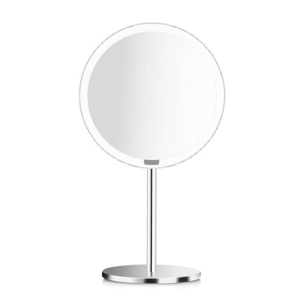 Xiaomi Yeelight Ylgj01yl Portable Led Makeup Mirror With Light