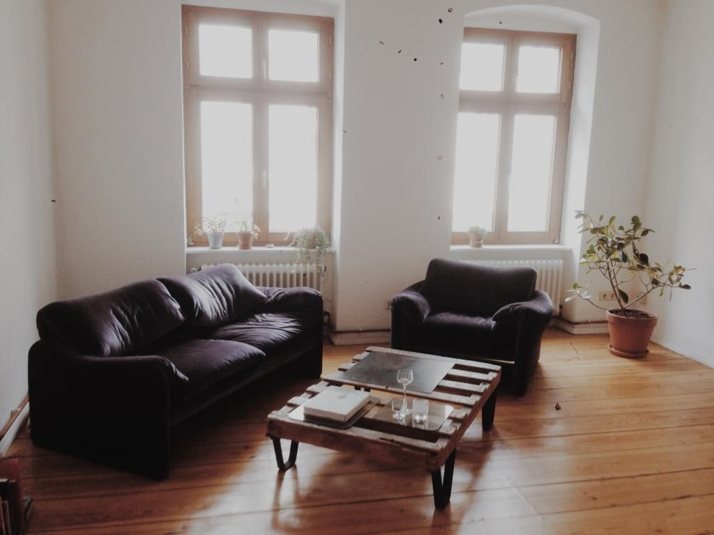 Wohnzimmer Fotos ~ Best wohnzimmer images
