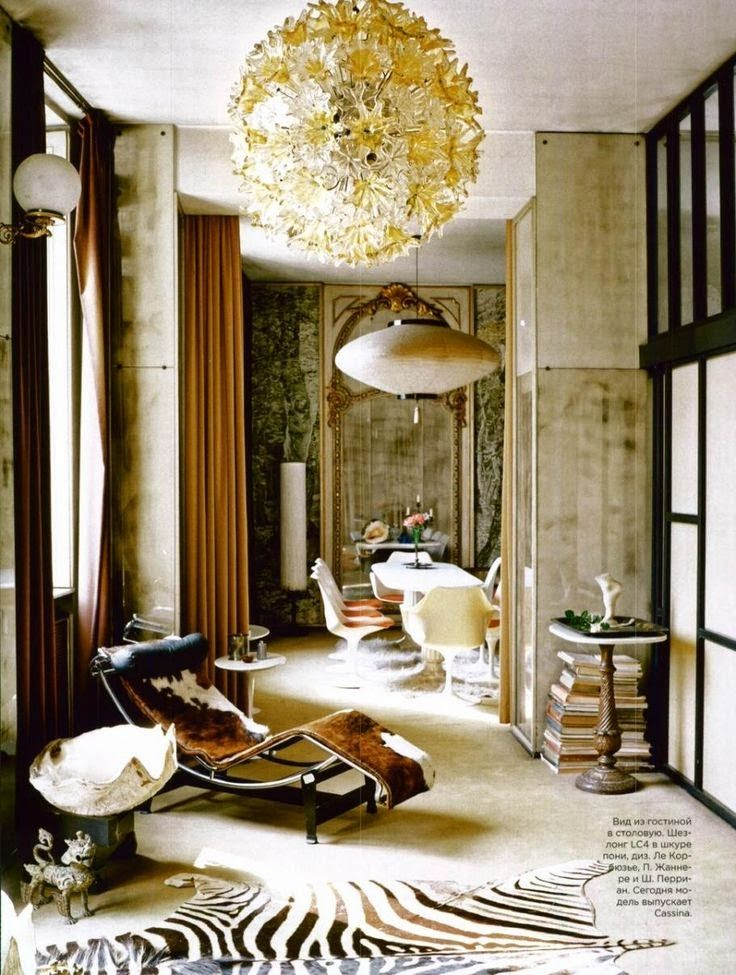 An Interior Design, Decorating, And DIY (do It Yourself) Lifestyle Blog With