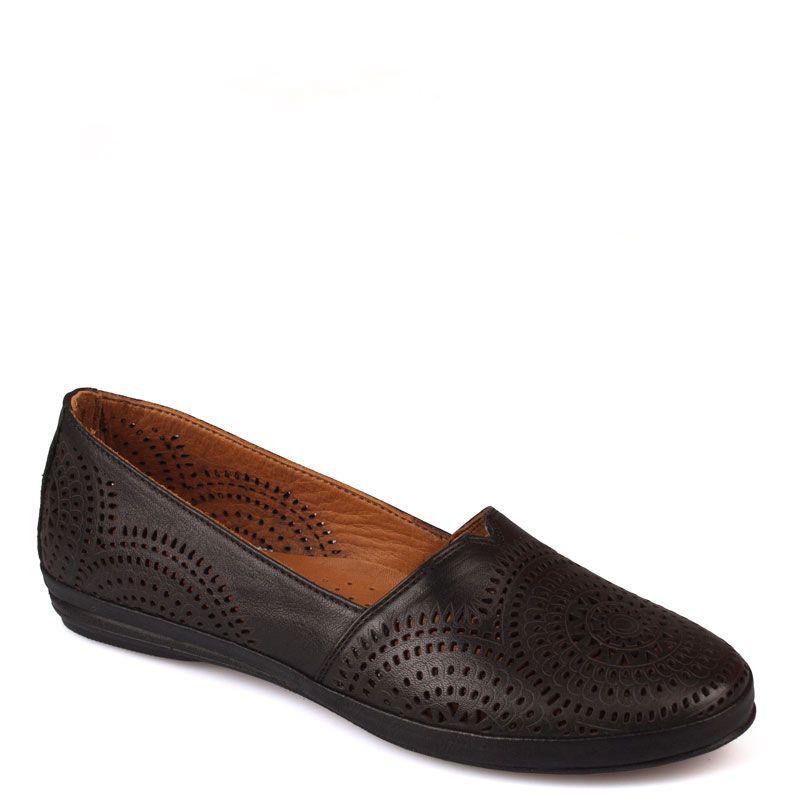 Deri Ayakkabi Women Shoes Flat Shoes Women Shoes