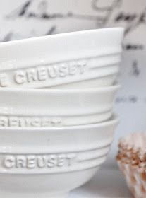 life as a moodboard: Kitchen Crush - Le Creuset #kitchencrushes life as a moodboard: Kitchen Crush - Le Creuset #kitchencrushes life as a moodboard: Kitchen Crush - Le Creuset #kitchencrushes life as a moodboard: Kitchen Crush - Le Creuset #kitchencrushes