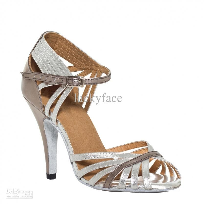 Best Sandals Think AIDA Black Women US Online