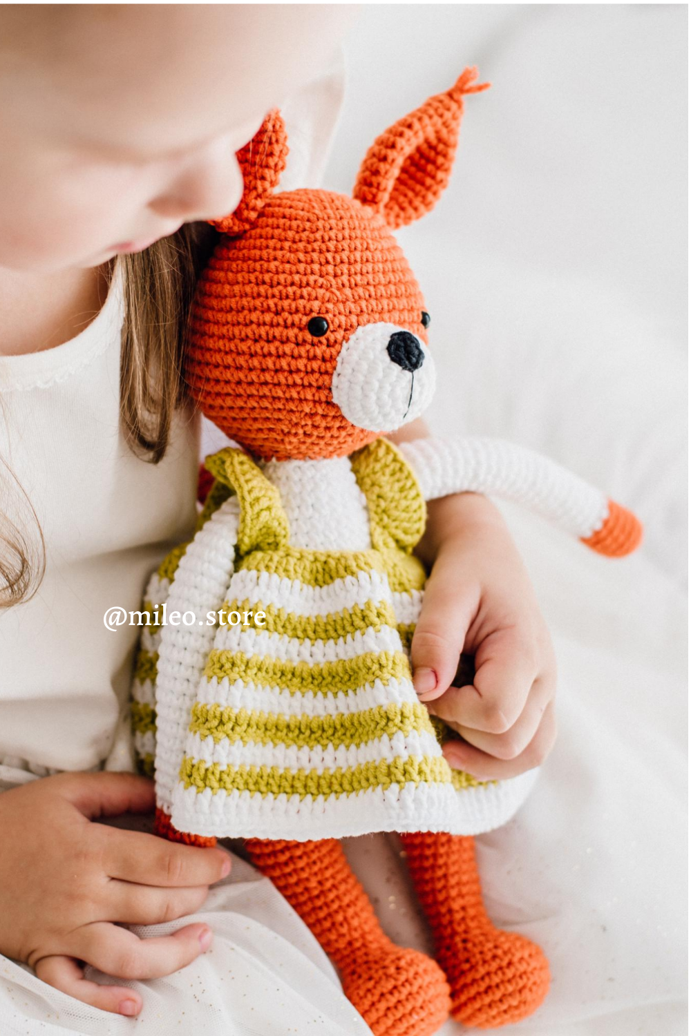 Stuffed Squirrel Toy Best Gift Idea For Toddlers Orange Etsy Baby Shower Woodland Theme Woodland Baby Shower Decorations Forest Nursery Decor [ 1500 x 1000 Pixel ]
