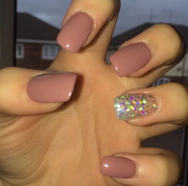 Pin by Sierra Davis on Nails | Pinterest | Prom nails, Manicure ...