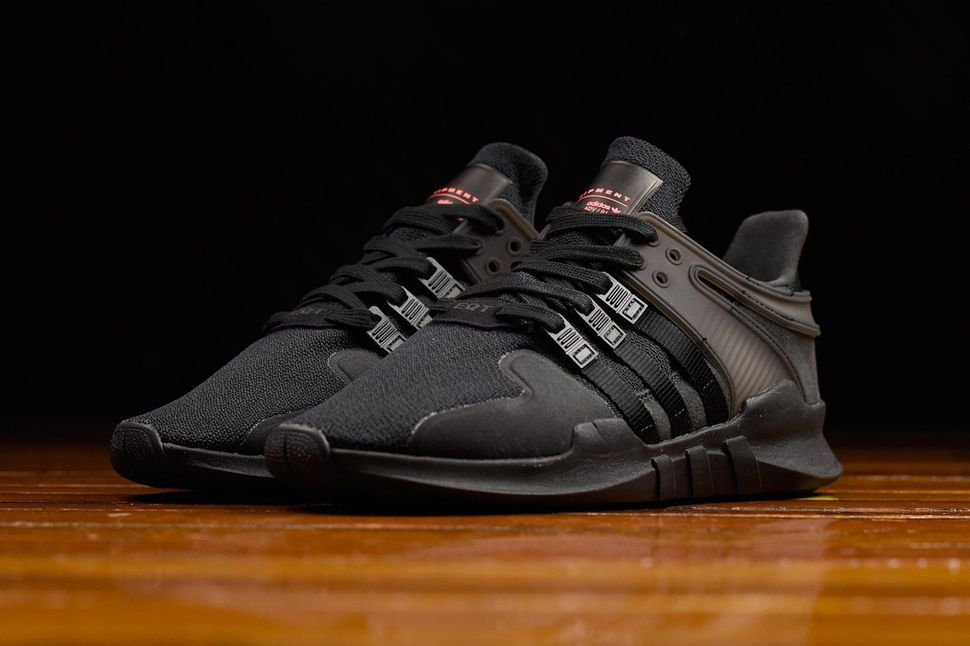 factory price 2a3ac 2e5df ... shoe collection · adidas eqt support adv