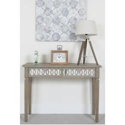 Photo of 64 cm table lamp Bayfield