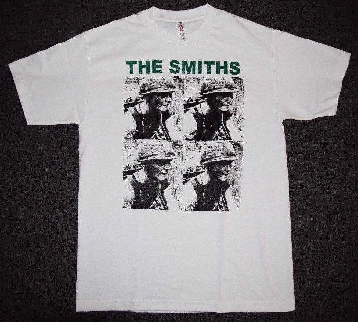 Beastie Boys Hip Hop Boombox Men/'s White T-Shirt  NEW S M L XL 2XL 3XL 4XL 5XL