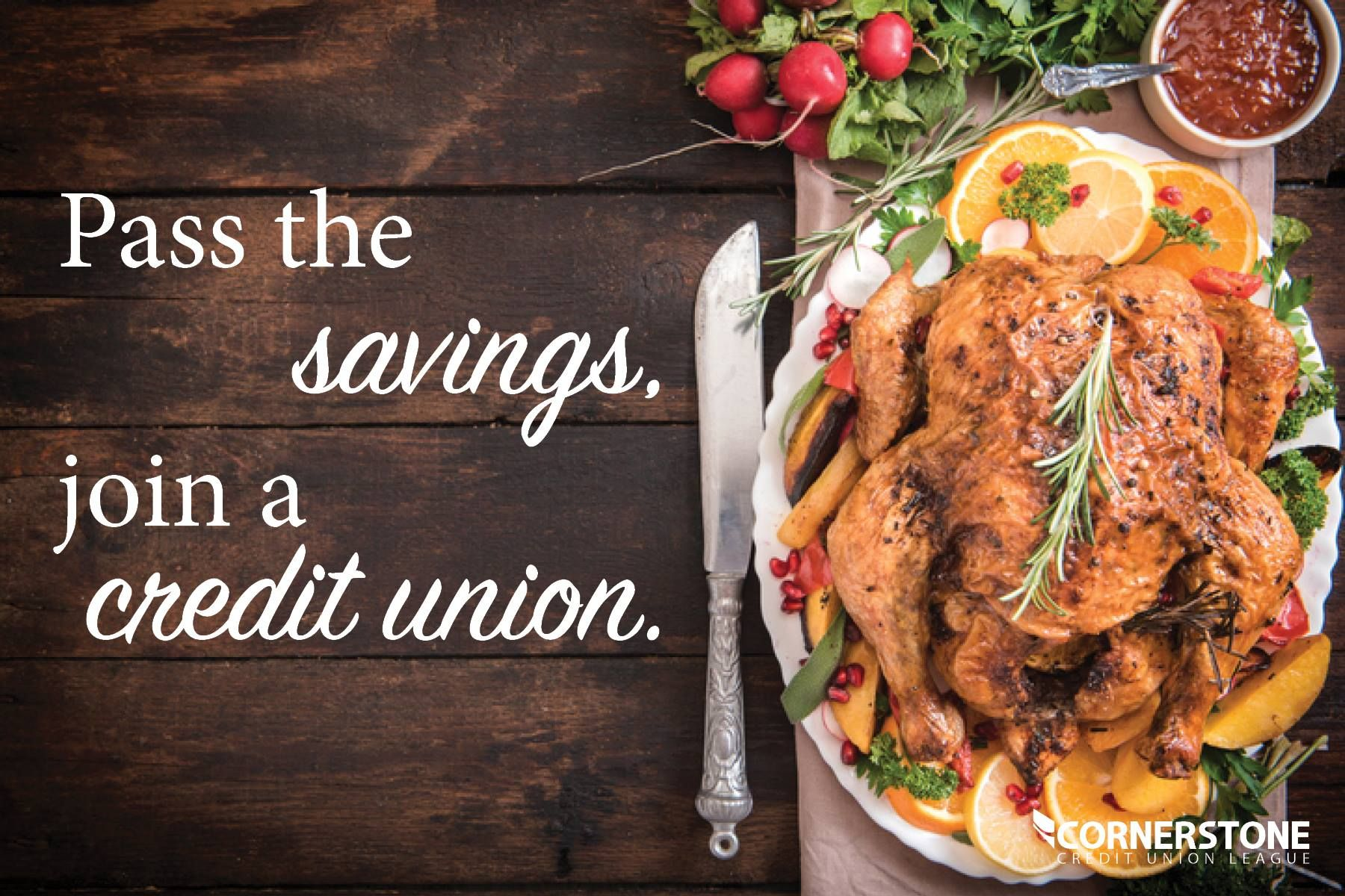 1000+ images about National Days in the Credit Union World on ...