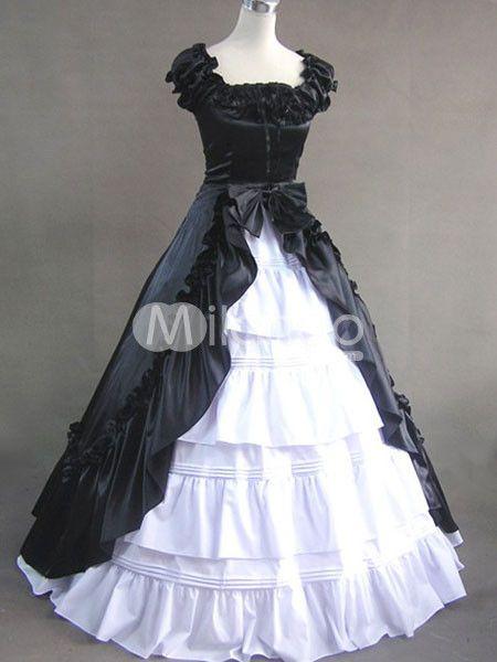 Elegante kleid sale