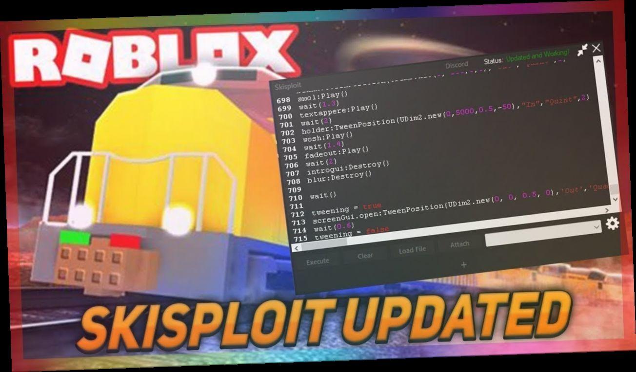 Roblox Hack Download Mega In 2020 Download Hacks Tool Hacks Roblox Bit.ly/32hlypt (miror if not working): roblox hack download mega in 2020