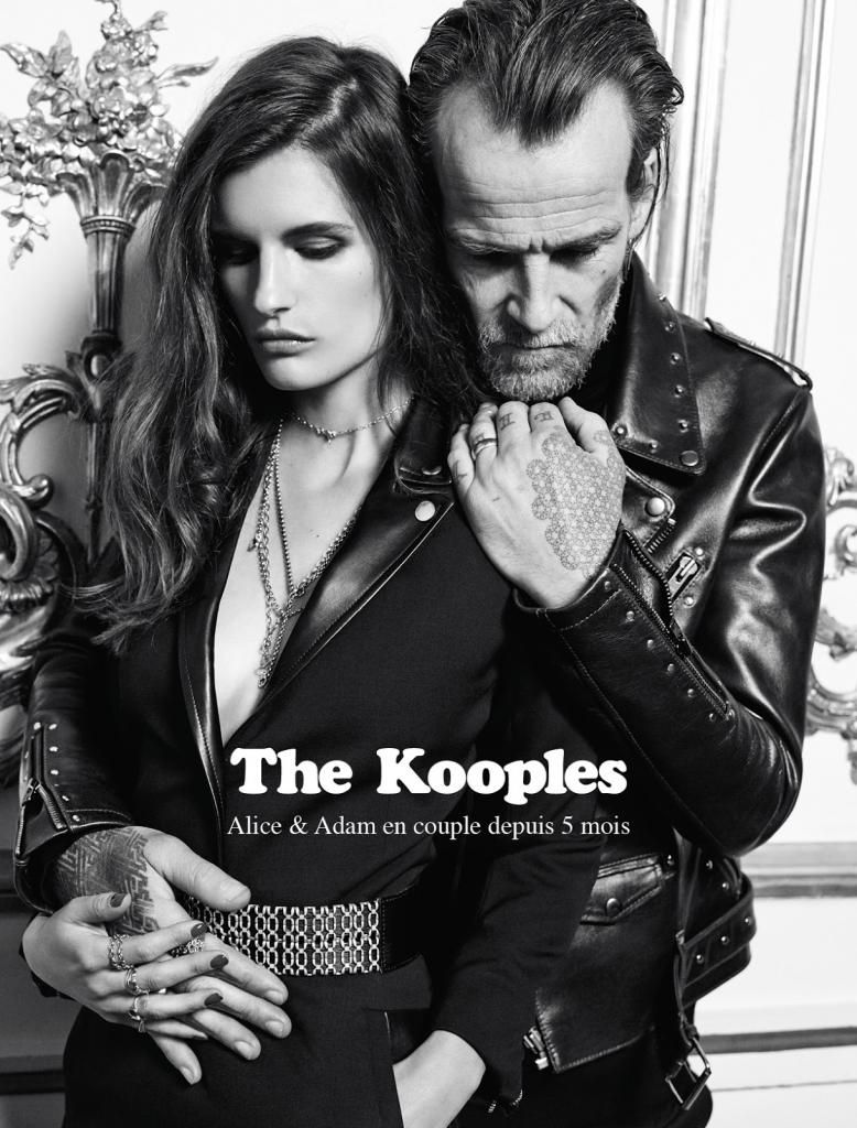 The Kooples LA Sample Sale coming up in Los Angeles from ...