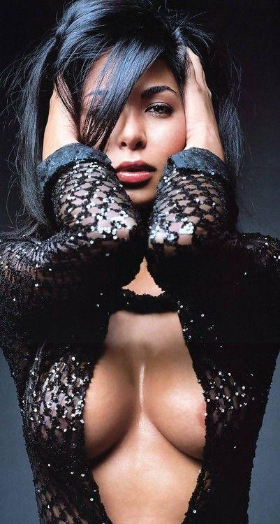 screams magazine soft Erotic