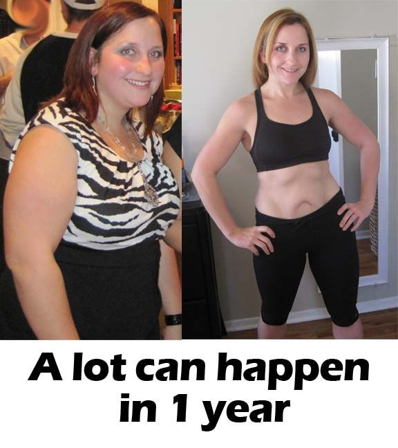 Flaxseed oil and weight loss effects image 5
