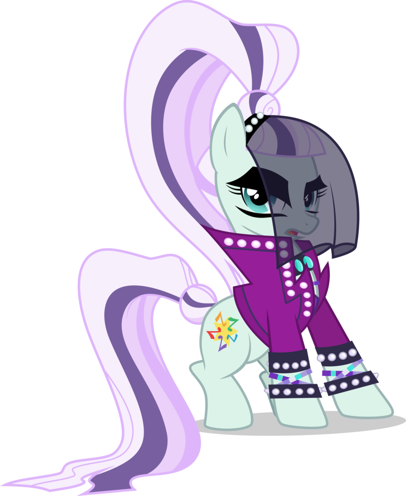 Next gen twilight line by pencillspark on deviantart - Countess Coloratura By Xebck On Deviantart