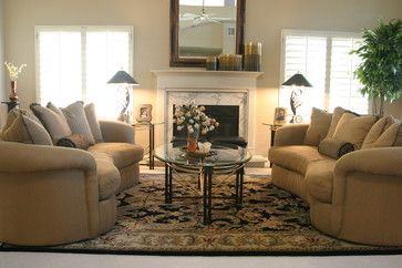 houzz living room decor ideas   Tuscany Living Rooms Design Ideas, Pictures, Remodel, and Decor