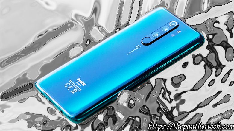 Xiaomi Redmi Note 8 Pro A Mid Range Smartphone That Comes Up With A High Resolution Pop Up Selfie Camera It Is Set To Be Released T Xiaomi Sharp Photo Note 8