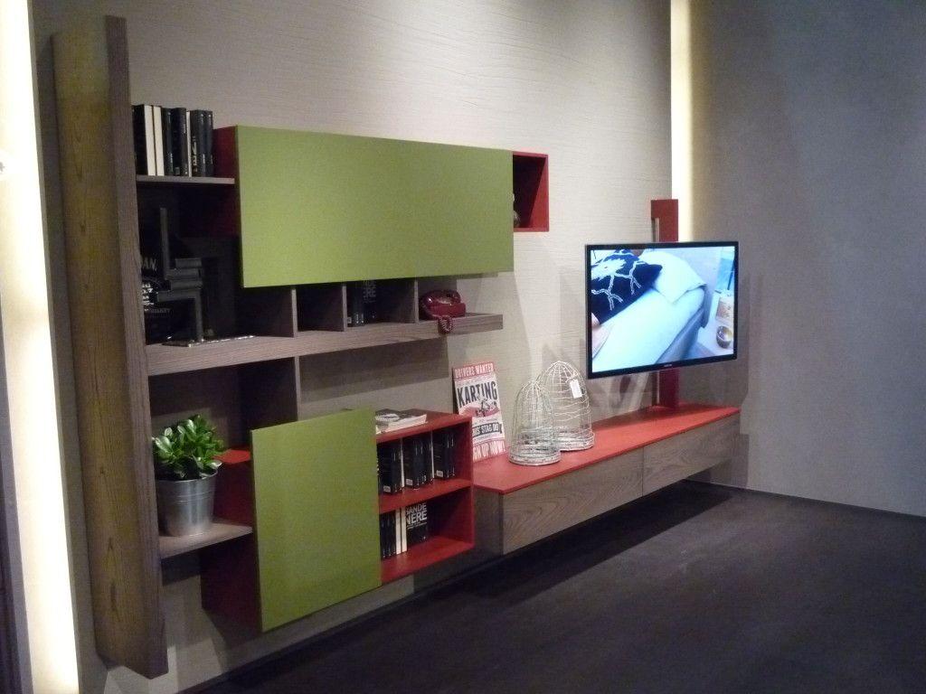 Tavolino Tv ~ Best parete soggiorno images living room tv