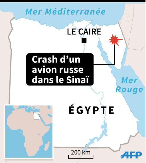 Crash d'un avion de ligne russe dans le Sinaï Check more at http://info.webissimo.biz/crash-dun-avion-de-ligne-russe-dans-le-sinai-2/