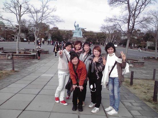 Du học Nhật Bản nên hay không?