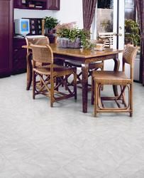 Innovatile Salina Glazed Ceramic Tile 12 $0 55 per square foot