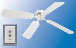 12v Rv Ceiling Fan For Sale Since 1972 55 0535 Dc Ceiling Fan Ceiling Fan Ceiling Fans For Sale