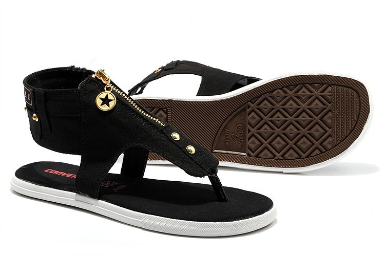 199ec56254944 cheap converse flip flops womens Sale
