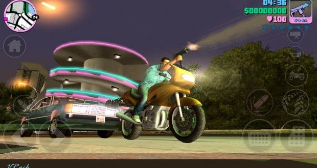 Grand Theft Auto Vice City Cheats Formulas And Complete Guidance About Game Grand Theft Auto City Games Grand Theft Auto Games