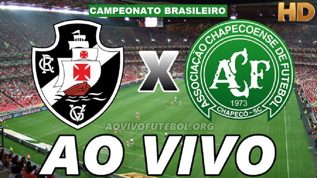 Assistir Jogo Do Vasco X Chapecoense Ao Vivo Na Tv E Online Final Do Brasileirao Assistir Jogo Jogo Do Atletico Internacional Ao Vivo