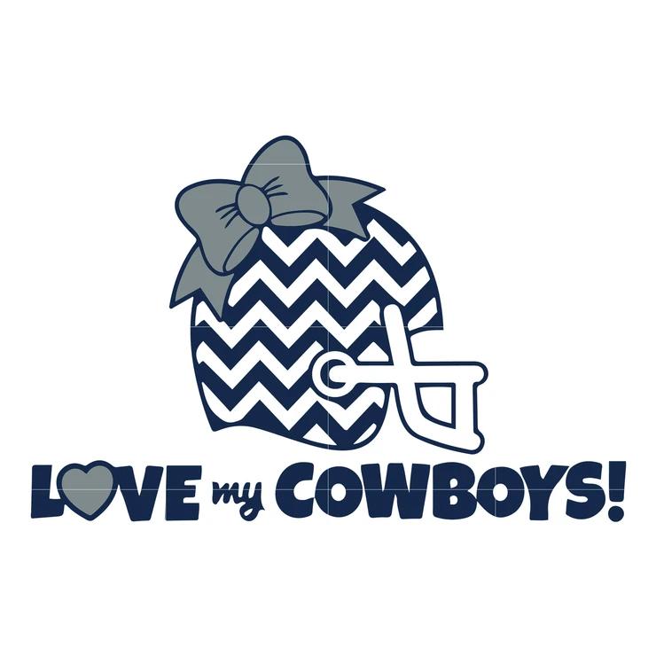 Download Pin on Dallas Cowboys SVG