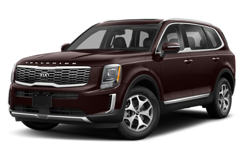 Cars Com Is There For Every Turn With The 2020 Kia Telluride Read More And Find Local Deals At Cars Com Telluride Kia Cars Com