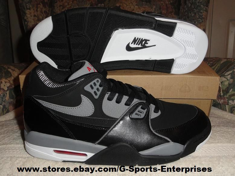 1daab372f581 ... sneakers nike basketball sneakers nike air flight scottie pippen nba  miami