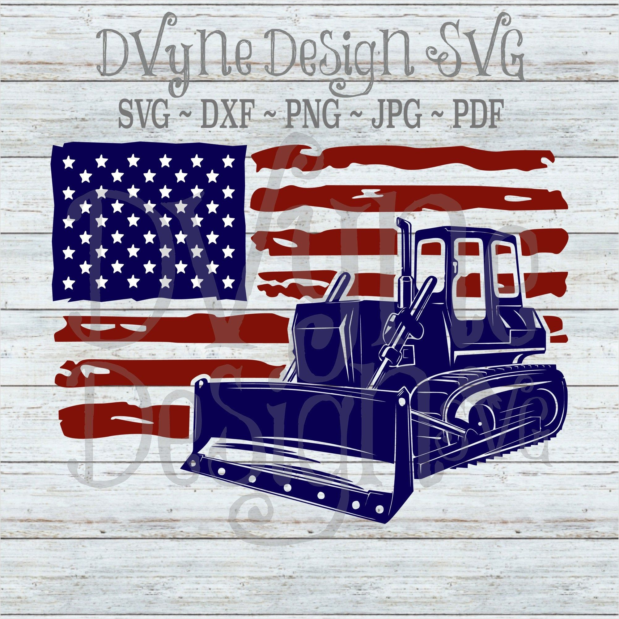 Pin on DVyne Design SVG