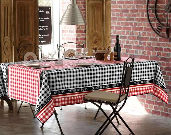 nappe micro enduite esprit bistrot becquet style bistrot pinterest nappes esprit et. Black Bedroom Furniture Sets. Home Design Ideas