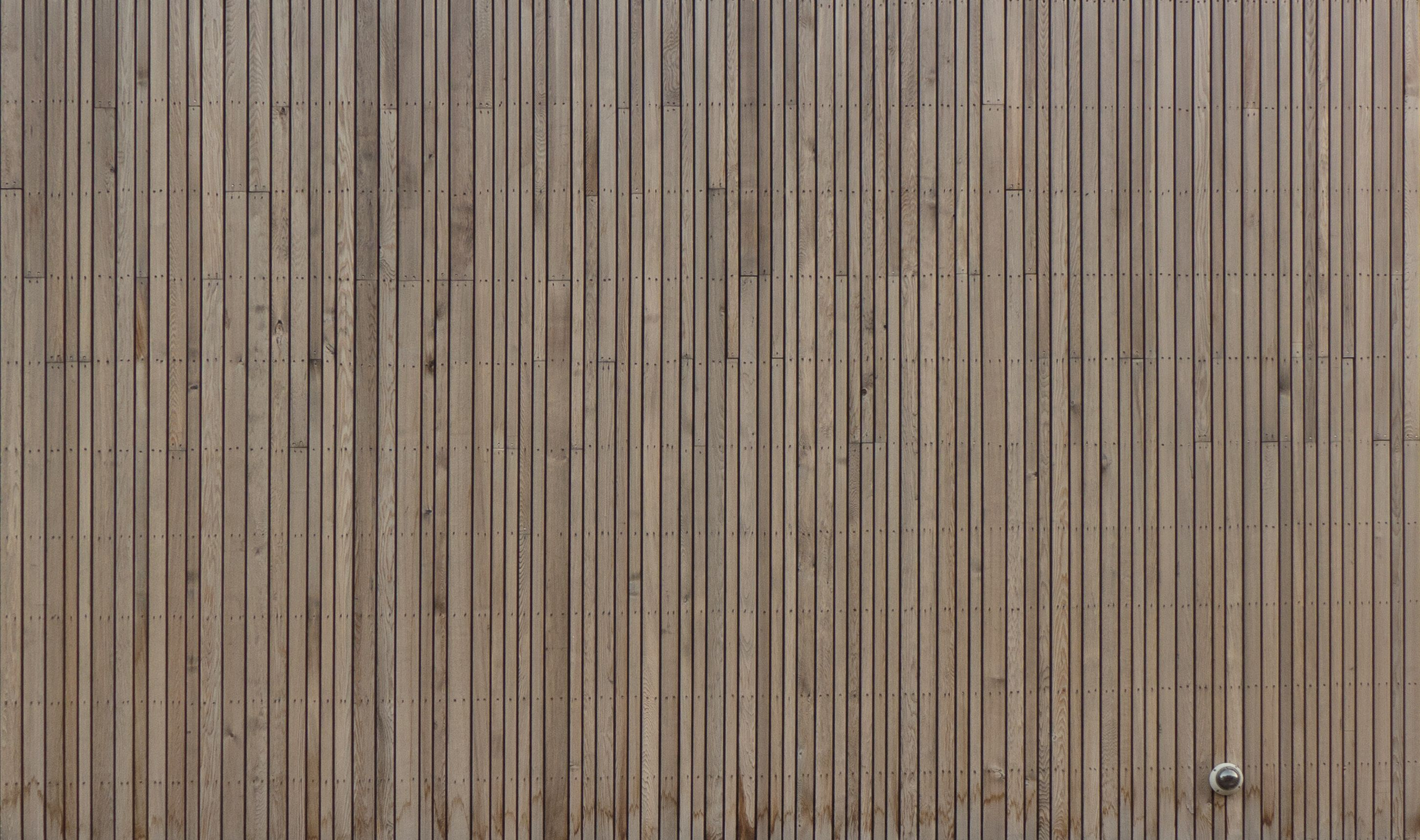 Wood Texture For Elevation : Slatted wood texture google search curry materials