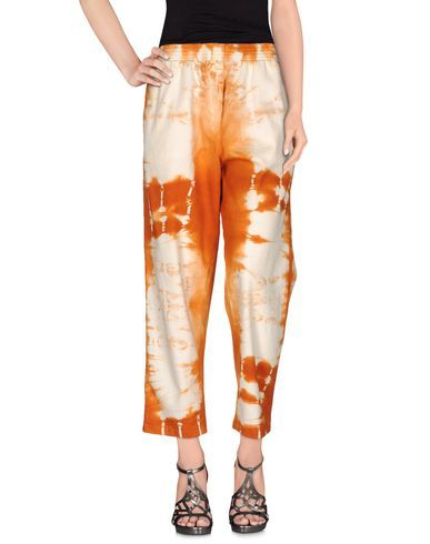 MM6 MAISON MARGIELA DENIM PANTS. #mm6maisonmargiela #cloth #
