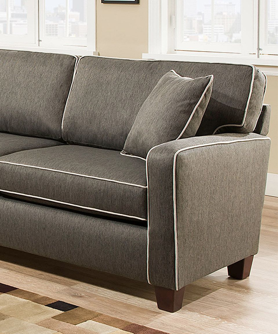 Best Take A Look At This Charcoal Payton Three Piece Sofa Set 400 x 300