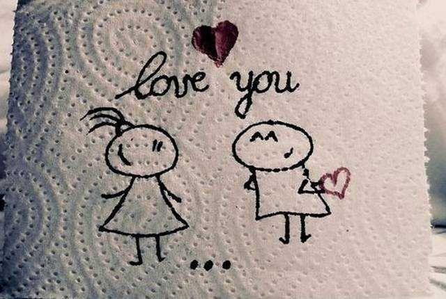 Mensagens De Amor Tumblr Para Namorado: Frases De Amor Lindas Para Namorado Tumblr