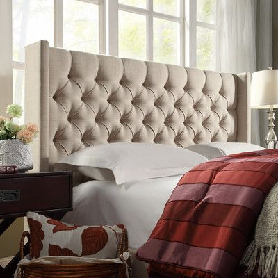 elsa custom homey wingback you king upholstered to inspiration headboard ll absolutely love ca save full uk idea queen twin upholstery single design wayfair tufted headboards board smart nice