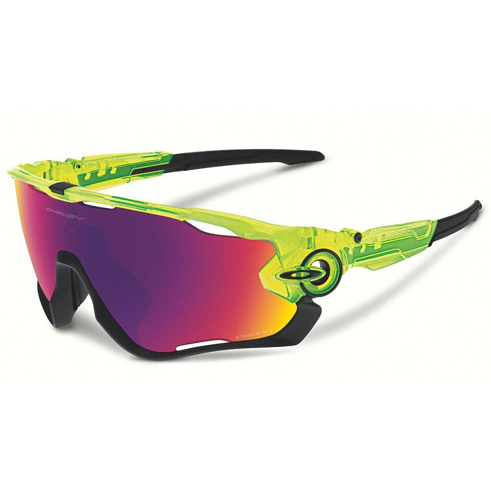 oferta gafas de sol oakley