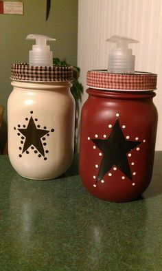 Mason Jars Mason Jar Crafts Diy Mason Jar Crafts Jar Crafts