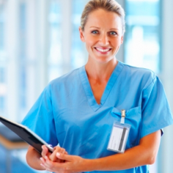 3 Reasons You Should Become A Home Health Nurse Practitioner