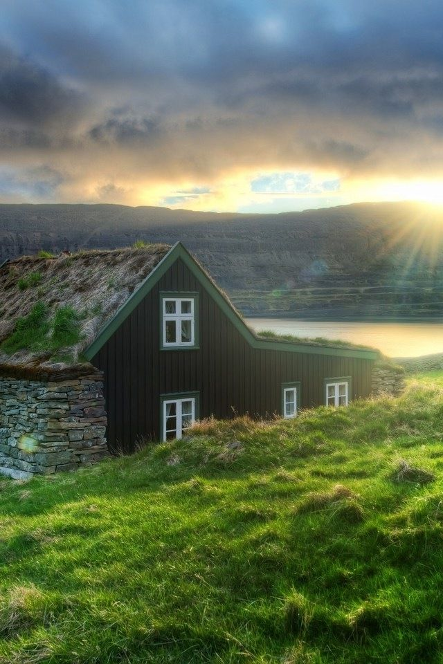 Iceland wallpaper hd iceland iphone hd wallpaper iphone - Iceland iphone wallpaper ...