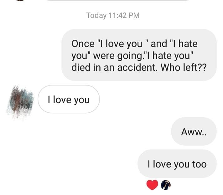 About love for him boyfriends?   #heart #pickuplines #mygirl #lovequotes #girls #earth #nice #babe #lifeline #lovely #harrassment #hate #beauty @love.you.jaan #iloveyou #love #loveyou #baby #lovequotes