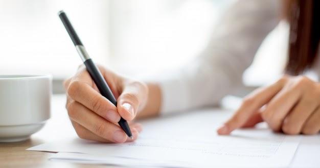 عناصر كتابة القصة القصيرة الكثيرون قد يظنون أن بإمكانهم كتابة القصص وأن الأمر بسهول Dissertation Writing Services Dissertation Writing Research Paper