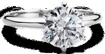 Formas del diamante Descubra las cuatro C que debe buscar, por forma de diamante | Blue Nile